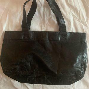 M0851 purse